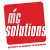 MCSOLUTIONS |