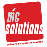 mcsolutions_logo_200x200