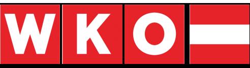 wko_logo-500x161-_ohne